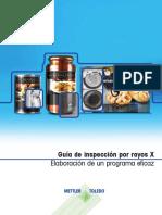 X-ray-Guide-ES.pdf