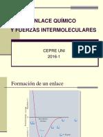Enlace Quimico 2016-I - Copia