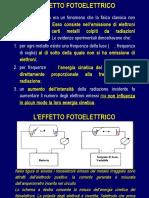Struttura Atomica 2-Lez2