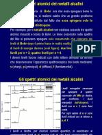 Struttura Atomica 2-Lez3