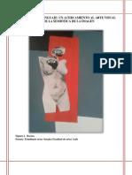 1. Tesis_Semiótica de la obra de arte_imagen.pdf