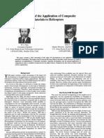 foye1981.pdf