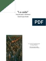 La caída.pdf