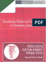Constitucion_Quechua