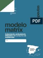 MATRIX TERAPEUTA.pdf