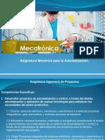 Mecanica Para La Automatizacion Tema 1 R2 (1)