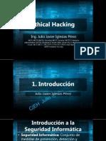 1 Introducción  CEH-V8-ESPAÑOL