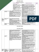 planificacion3.doc