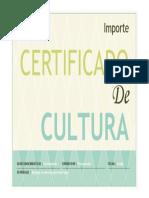 modelo certifica.docx
