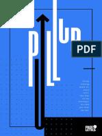 pullup-guide-2018-en.pdf