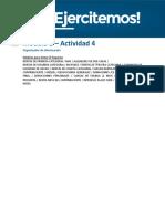 API 2 Impuestos (78)