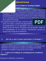 payInfo3.0