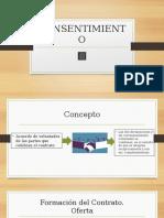 Consentimiento-jose Luis Perales
