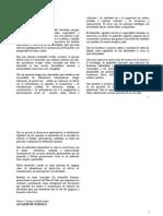 PLAN DE VIDA.doc