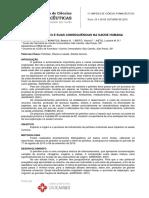 Petroleo e as suas consequencias na saude humana.pdf
