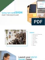uxuipt.pdf