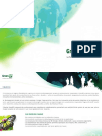 Plaquette_GreenRP