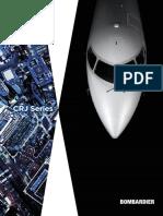 Bombardier_CRJ_Series_Brochure.pdf