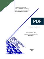 COELHO, Vanessa.pdf