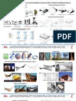 MASTERTHESIS-A1 11X17-POSTERS1.pdf