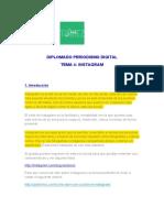 DIPLOMADO PERIODISMO DIGITAL, TEMA 4.pdf