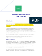 DIPLOMADO PERIODISMO DIGITAL, TEMA 3.pdf