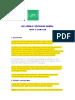 DIPLOMADO PERIODISMO DIGITAL, TEMA 5.pdf