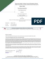 MASTERTHESIS-PRM-400dpi-02262018.pdf