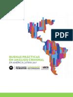 BUENAS-PRÁCTICAS-EN-ANÁLISIS-CRIMINAL-2017-1.pdf