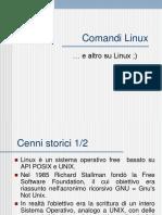 Comandi linux.pdf