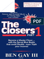145933849-the-closers-part-1.pdf