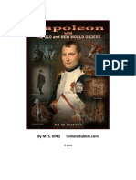 King, Mike_Napoleon.pdf