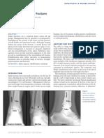 lp-fraktur-radius-ulna-pdf