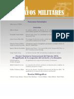 ensayos militares .pdf