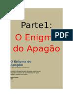 Parte1-O Enigma do Apagão.doc