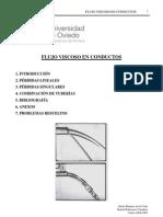 tema_5_flujo_Viscoso_en_Conductos_0405[1]
