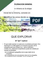 exploracion-minera