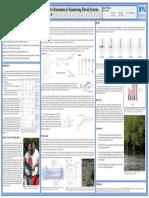 lwd in meandering.pdf