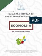 Novos temas de Economia - Sapientia.pdf