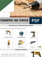 AULA 10 - Ferramentas e dispositivos de montagem.pdf