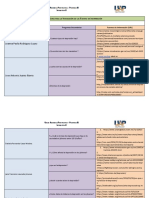 2J Actividad 1.3 Equipo Rojo.pdf