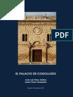 EL-PALACIO-DE-COGOLLUDO.pdf