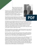 Juan Bosch.docx