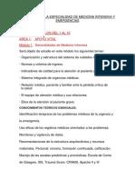 NUEVO PROGRAMA ADECUADO DE LA ESPECIALIDAD DE MEDICINA INTENSIVA Y EMERGENCIAS.docx