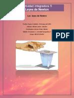 juarezsanchezmiriamm14s3leyesdenewton-180520221802.pdf