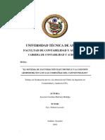 TESIS FACTURACION ELECTRONICA.pdf