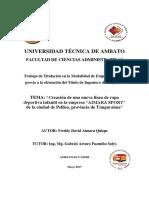 AIMARA SPORT TESIS.pdf