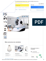 Camera Ip Onvif Wireless Wifi Hd 3 Antenas Sensor + Brinde - R$ 108,00 em Mercado Livre.pdf