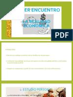 LA REALIDAD ECONOMICA.pptx