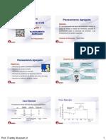 S7 GOP MATP65 Planeamiento Agregado.pdf